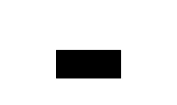 Бульдозеры