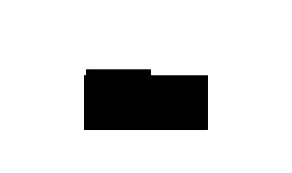 Экскаваторы-погрузчики